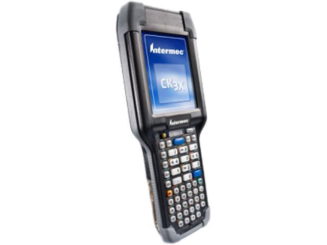 Intermec CK3XAA4K000W4400 CK3X Series Mobile Computer