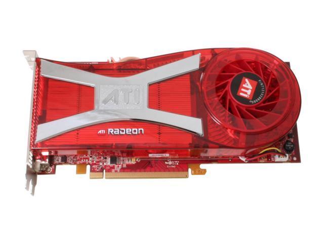 SAPPHIRE 100178 Radeon X1950 CrossFire Edition 512MB 256-bit GDDR4 PCI Express x16 CrossFireX Support Video Card - OEM
