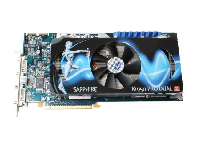 NVidia GeForce 7800 GTX Drivers