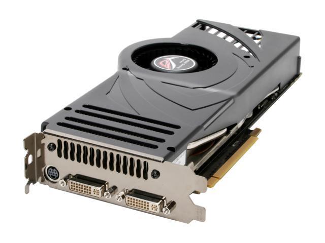 ASUS EN8800ULTRA/G/HTDP/768M GeForce 8800 Ultra 768MB 384-bit GDDR3 PCI Express x16 HDCP Ready SLI Support Video Card