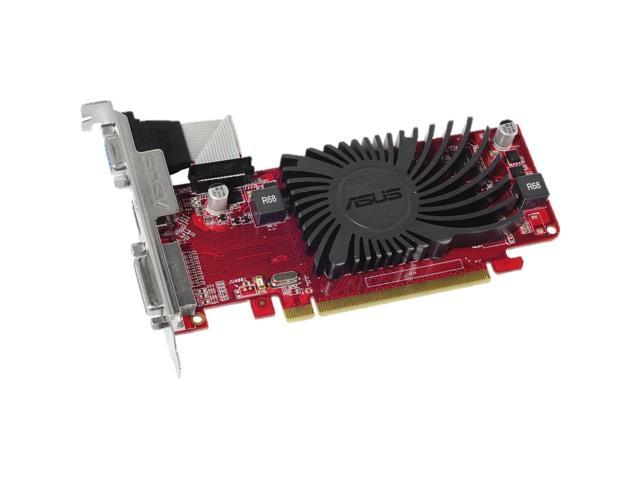 ASUS D33005 VIDEO CARD DRIVER FREE DOWNLOAD (bonus: atlas ...