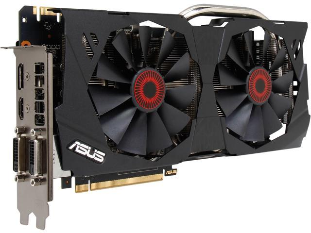 Asus Support 970 Gtx Drivers Download