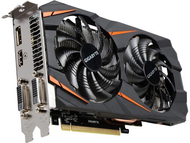 скачать драйвер для видеокарты Nvidia Geforce Gtx 1060 6 Gb - фото 10