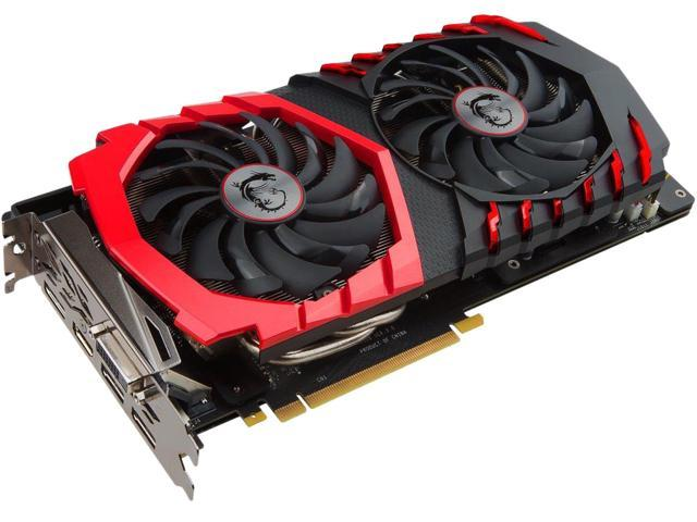 Image result for msi gtx 1060 6gb