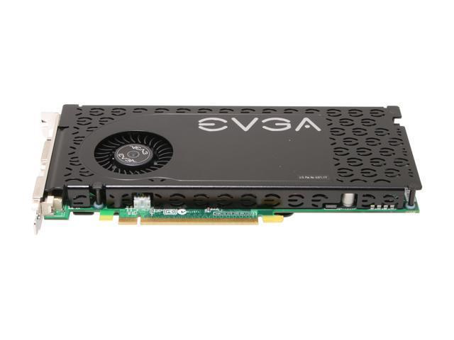 EVGA 256-P2-N527-RX GeForce 7800GTX 256MB 256-bit GDDR3 PCI Express x16 SLI Support Video Card