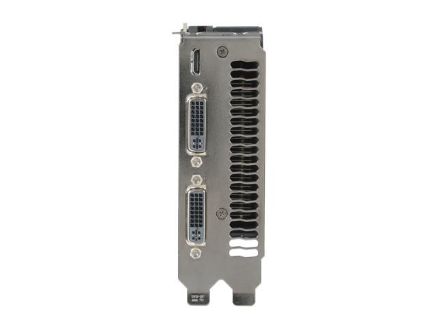 EVGA 012-P3-1470-RX GeForce GTX 470 (Fermi) 1280MB 320-Bit GDDR5 PCI Express 2.0 x16 HDCP Ready SLI Support Video Card
