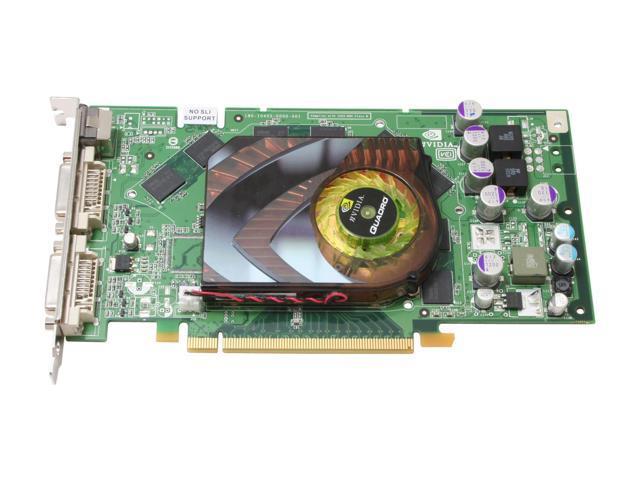 Msi rx3850