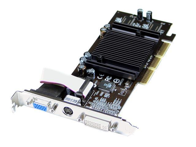 Gf4mx440se-v64(a8)