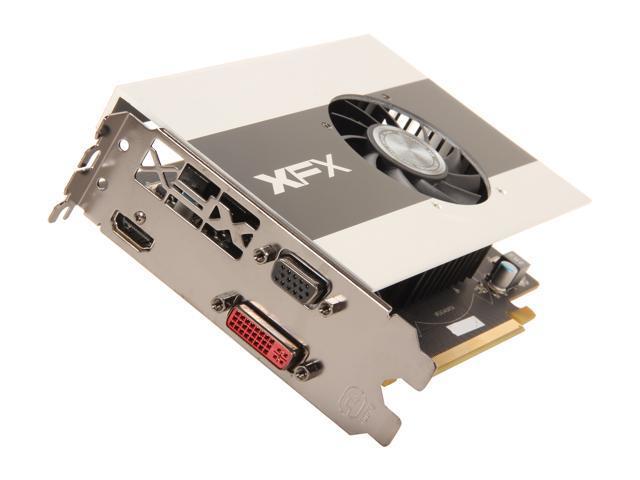 Pubg Radeon Hd 7750: XFX Radeon HD 7750 DirectX 11 FX775AZNJ4 1GB 128-Bit DDR5
