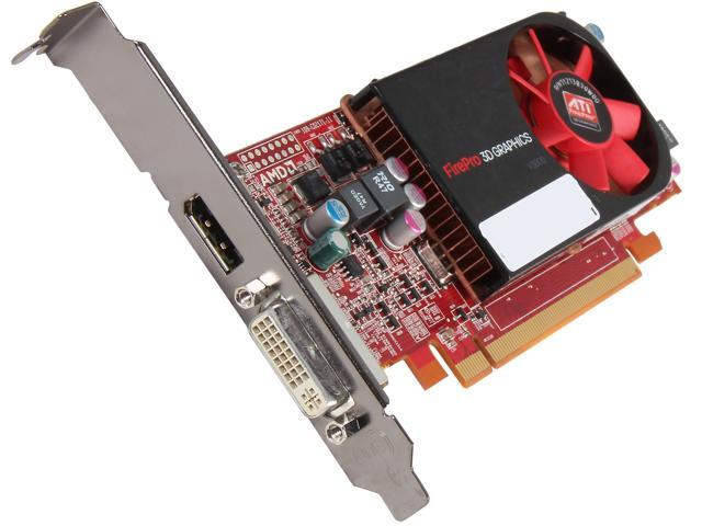 Ati Firepro V4800 Driver Windows 8