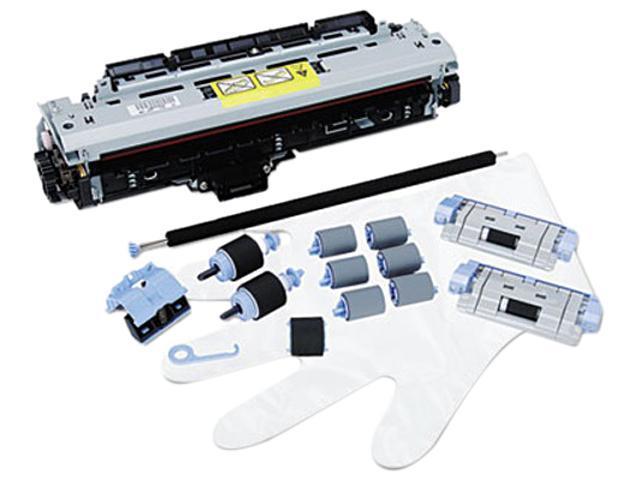HEWLETT PACKARD Q7832A Standard Batteries & Chargers