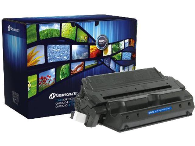 DP Canon imageRUNNER 2200, 2220i, 2220N, 2800, 3300, 3320i, 3320N (GPR-6) - Tone