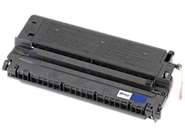 DataProducts DPCE20 Toner Cartridge