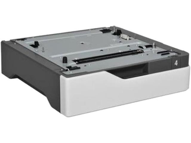 LEXMARK 40C2100 CS720, CS725, CX725 550-Sheet Tray