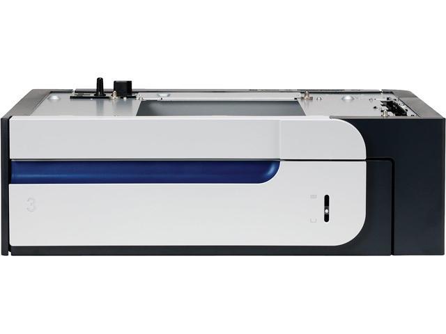 HP B5L34A Media Tray - 550 Sheets - For Color Laserjet Enterprise Flow Mfp M577, Laserjet Enterprise Mfp M577