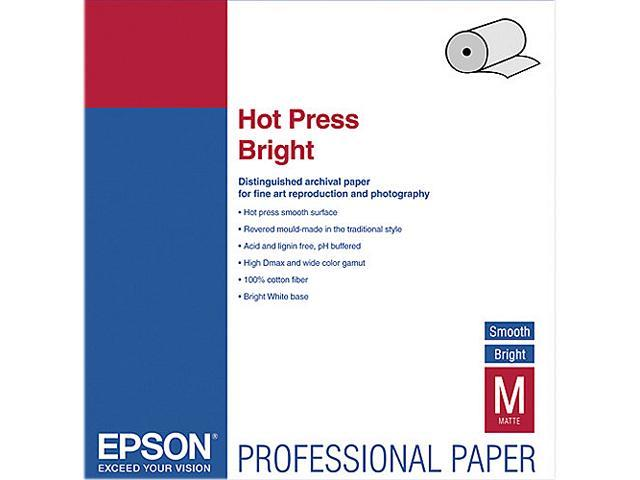 Epson Corporation S042334 Accessories - Printers/Scanners/Faxes