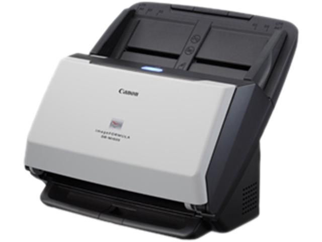 Canon Press 9725B002 Accessories - Printers/Scanners/Faxes