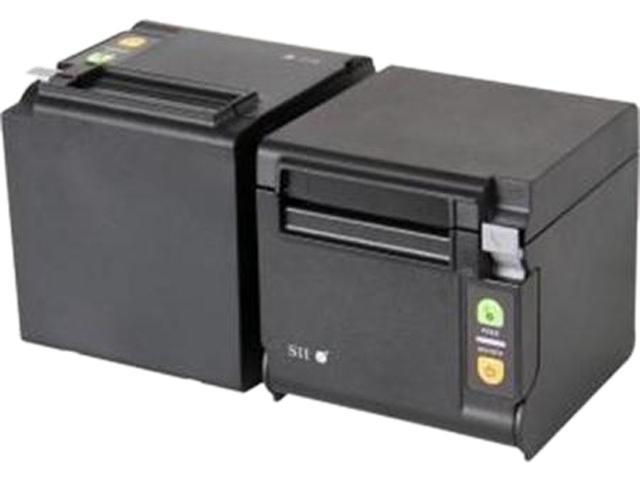 Seiko Instruments USA, Inc RP-D10-K27J1-E0C3 Accessories - Printers/Scanners/Faxes