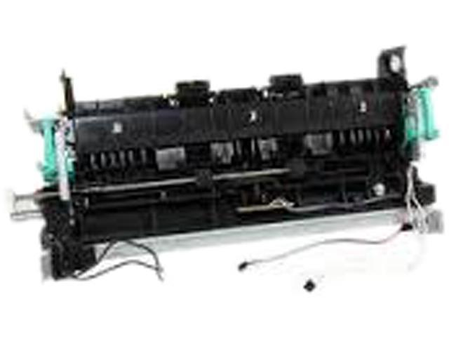 Dataproducts RM1-1289-080-REF Fuser Assembly