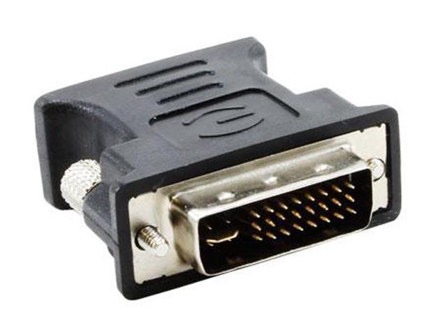 eVGA 203-AD-EV01-R1 DVI to VGA Adapter