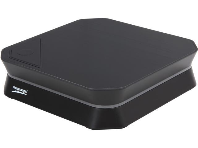Hauppauge 1519 HD PVR 2 Video Device