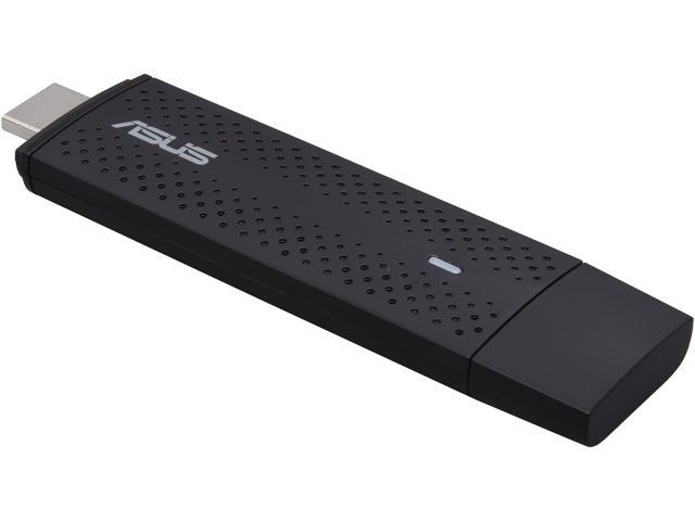 ASUS Miracast Dongle - Retail