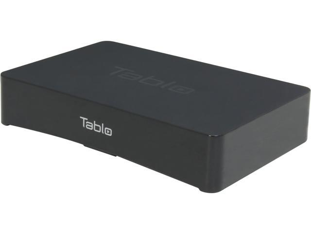 Tablo SPVR2-01-NA Digital Video Recorder
