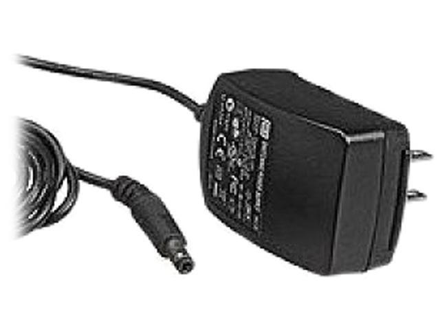 Blackmagic Design Power Supply for Mini Converters PSUPPLY-INT12V10W