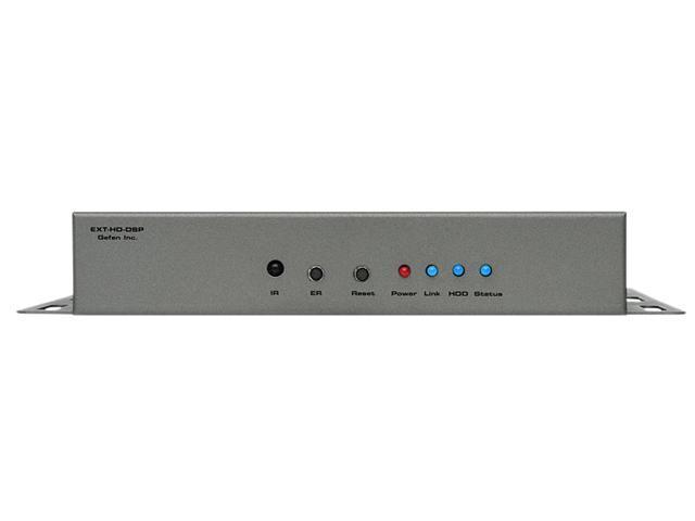Gefen EXT-HD-DSP HD Digital Signage Player