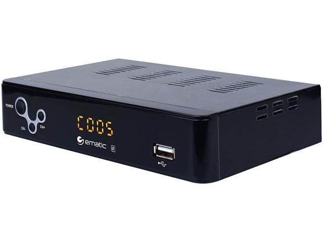 15 840 001 01 ematic at103b converter box with led display and recording rca converter box for tv at mifinder.co