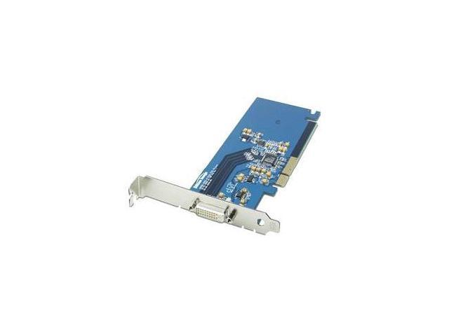 HP DY674A ADD2 SDVO PCIe DVI-D Adapter