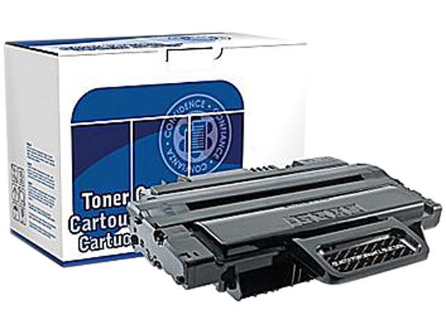 DataProducts High Yield Black Toner Cartridge