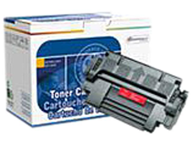 DP HP LJ2100/2200-TNR CRG-MICR COMPAT TROY