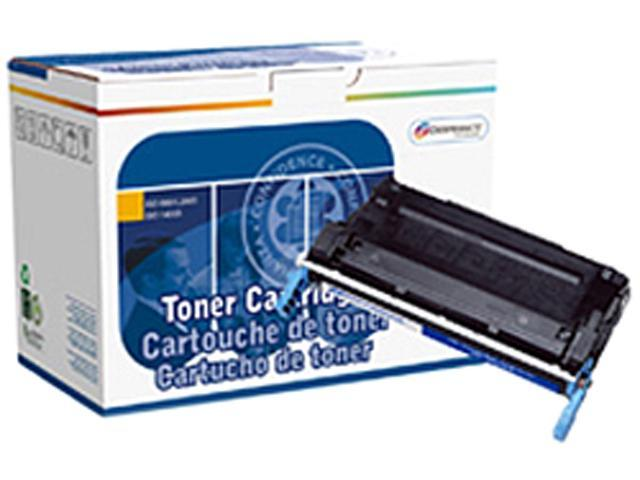 CLOVER DP IBM INFOPRINT 1422 - TONER CARTRIDGE (HIGH YIELD). OEM ITEM NO.75P6050 75P605