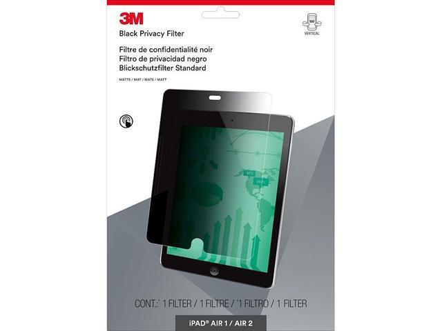 3M Privacy Filter PFTAP001