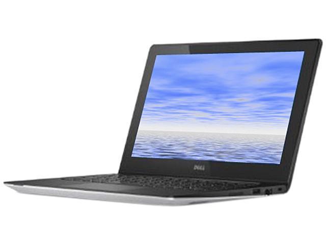 3M Privacy Filter for Dell Latitude 11 5000 Series 2-in-1 PFTDE003