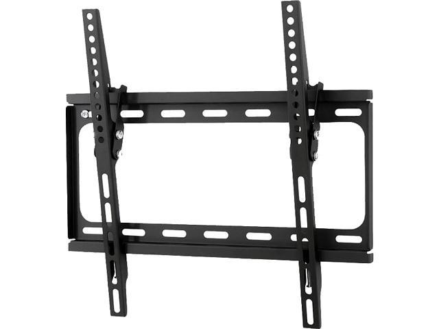 ProMounts MT442 Black 55