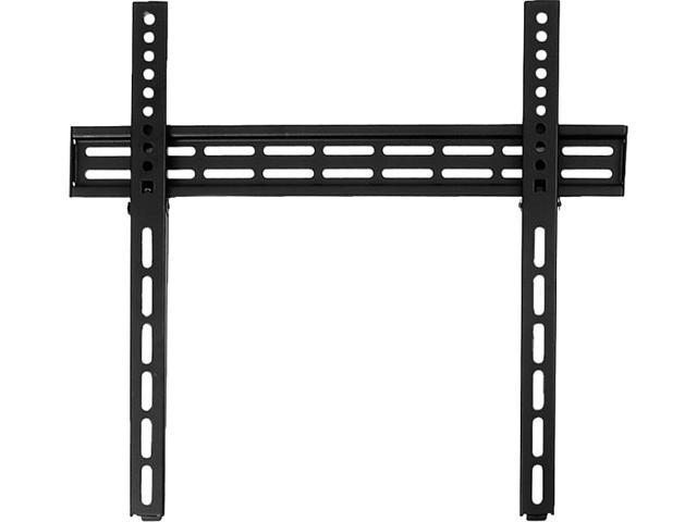 ProMounts MF441 Black Wall Mount for TV - 55
