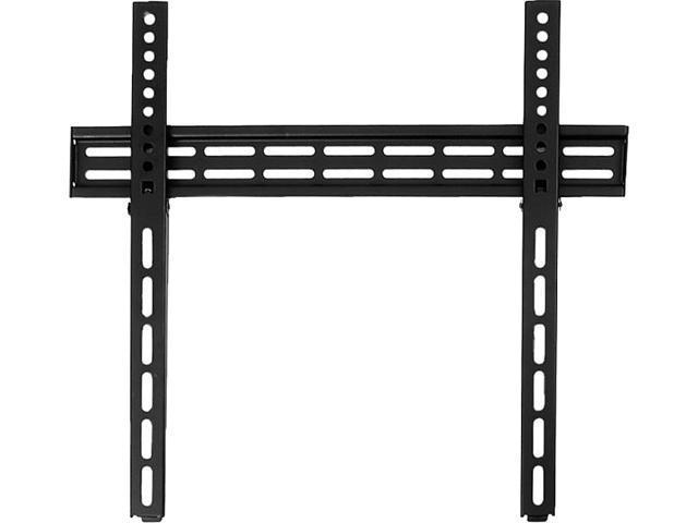 ProMounts MF441 Black Wall Mount for TV - 55