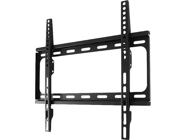 ProMounts MF442 Black 55