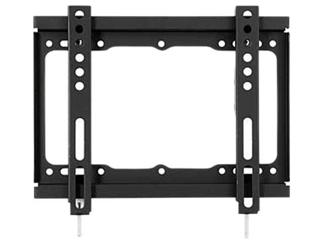 ProMounts MT641 Black Tilting TV Wall Mount - 30-70 inches
