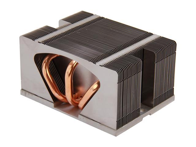 SUPERMICRO SNK-P0023P CPU Heatsink for Opteron Processor 2000 and 8000 Series