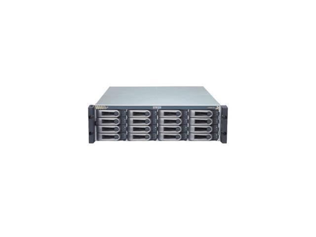 PROMISE VTE610fS RAID 0, 1, 1E, 5, 6, 10, 50, 60 16 3.5