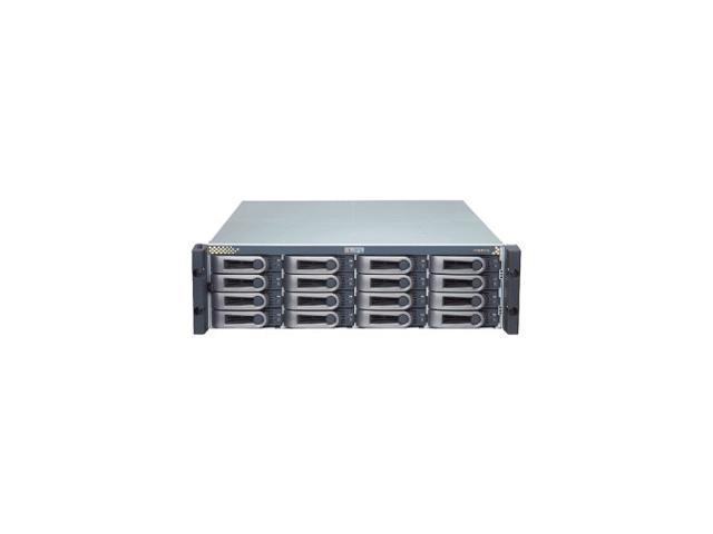 PROMISE VTE610sS RAID Sub-Systems