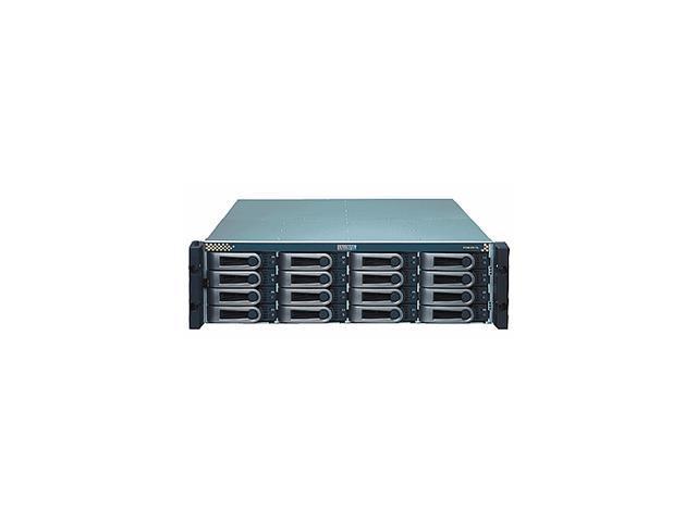 RAIDAGE VTJ610sD 16 3.5