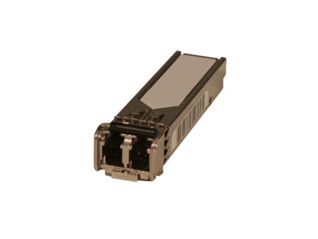 Promise VTESFP4G x10 Series VTrak 4Gb SFP