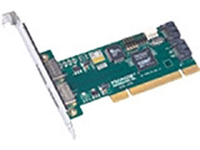 PROMISE V30MUXG14P 4-PACK VTrak Jx30 SATA Mux Adapter