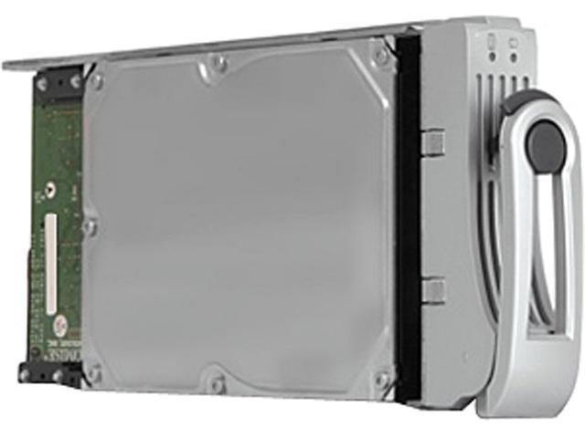 PROMISE H1143LL/A 2TB SATA Drive Module for E or J-Class