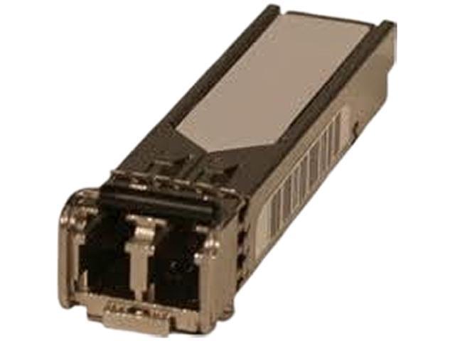 Promise X30ADPSFP 8G Fibre Channel SFP
