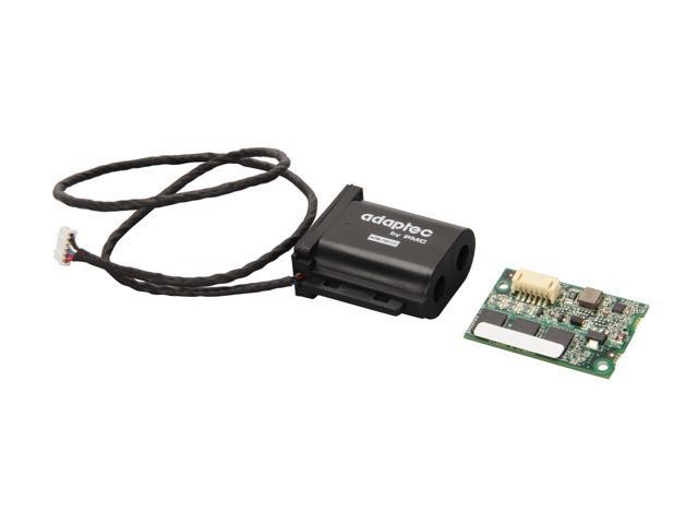 Adaptec 2275400-R AFM-700 Adaptec Flash Module 700